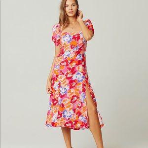 L*Space Alissa Dress